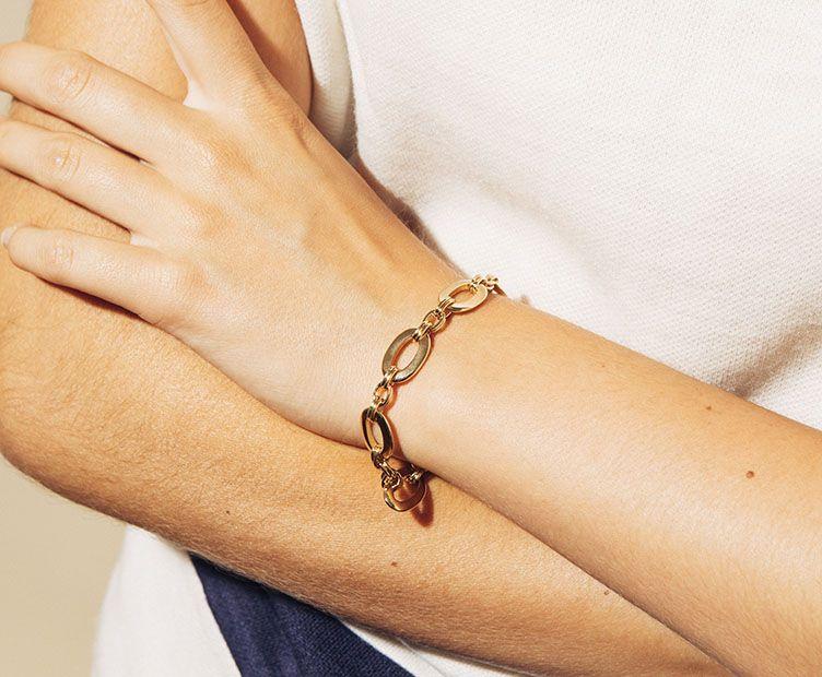 Bracelet Germain