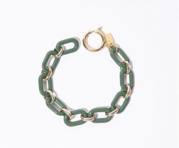 Bracelet Plaisance