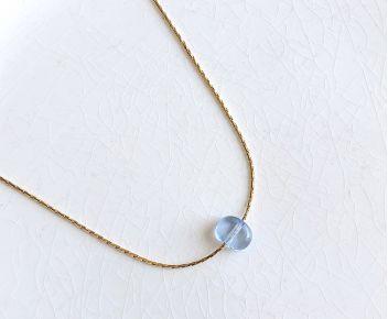 Necklace Bim