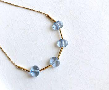 Necklace Bam