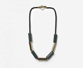 Bonga Necklace