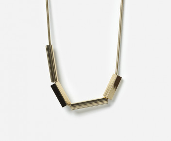 Danilo Necklace