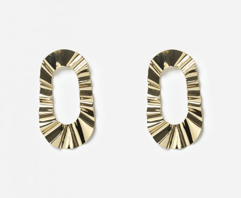 Sue Ellen Earrings