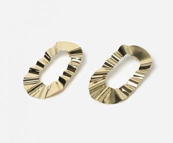 Sue Ellen Earrings