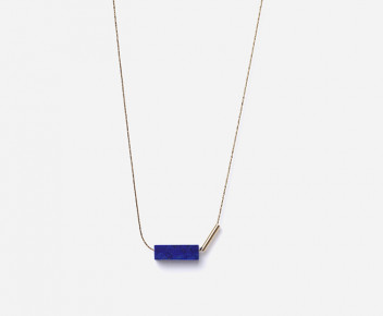 Collier Outre Nuit 01