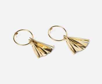 Petula Earrings