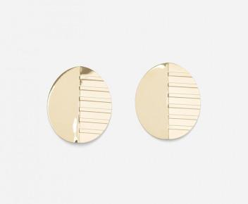 Jackie Earrings