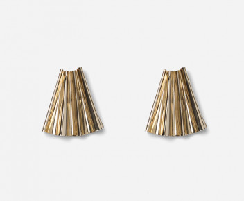 Francoise Earrings