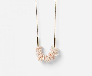 Wallis Necklace