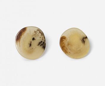 Samie Earrings