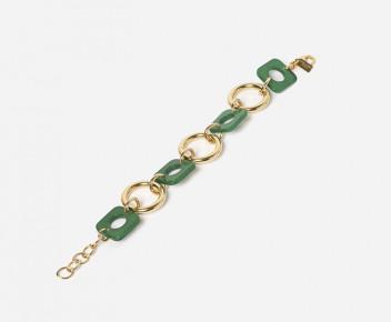 Bracelet Carlo