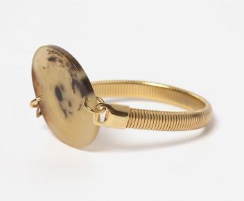 Bracelet Vox