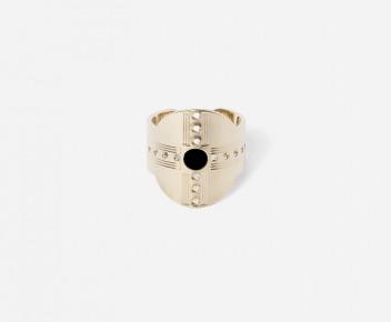 Regine Ring