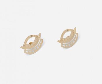 Jim Earrings