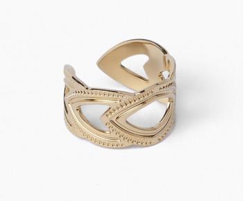 Turner Ring