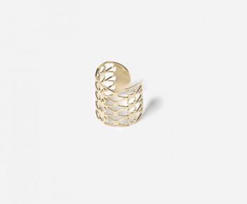 Palma Ring