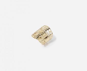 Vassily Ring