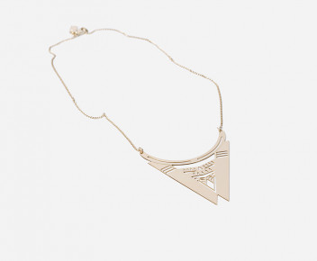 Collier Big Barry