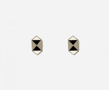 Moky Earrings