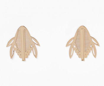 Lotta Earrings
