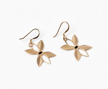 Boucles Luther
