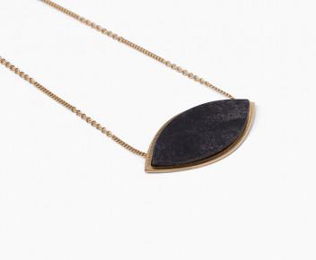 Matrix 03 Necklace