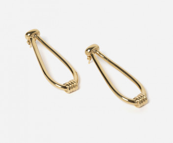 Soliss Earrings