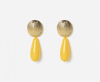Rima Earrings