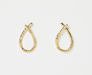 Lowi Earrings