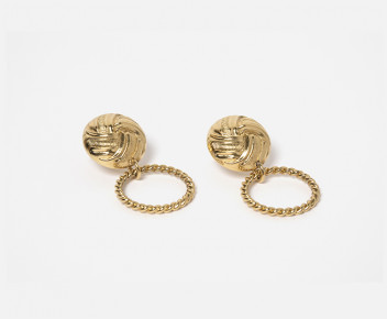 Loulou Earrings