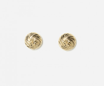 Thérèse Earrings