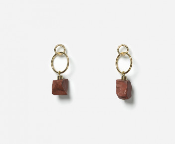 Malaga Earrings
