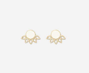 Lio Earrings