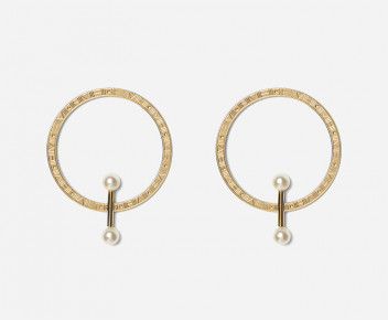 Boucles Cosmos