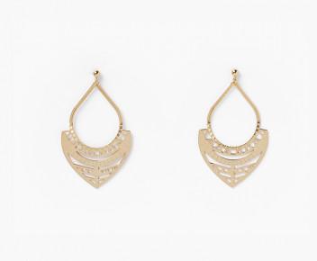 Django Earrings