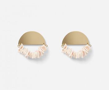 Boucles Nosybe