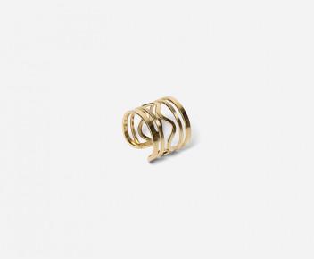 Volga Ring