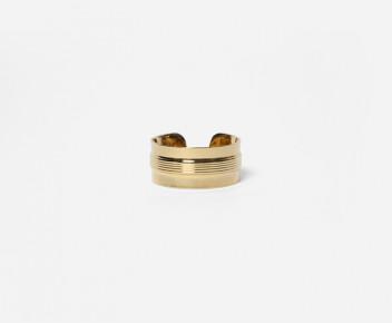 Odessa Ring