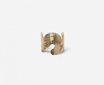 Arto Ring