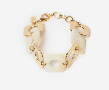 Bracelet Youri