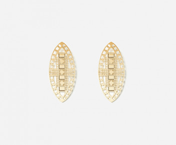 Vassily Earrings