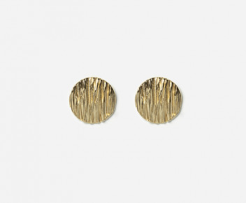 Ondine Earrings