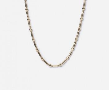 Nino Necklace