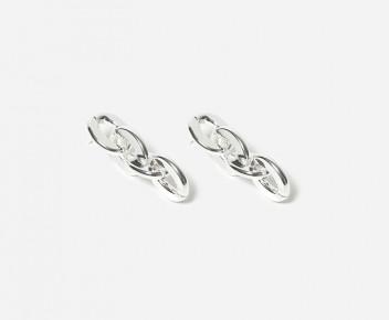Mireille Earrings