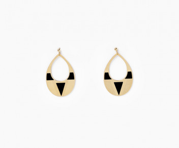 Boucles Isis