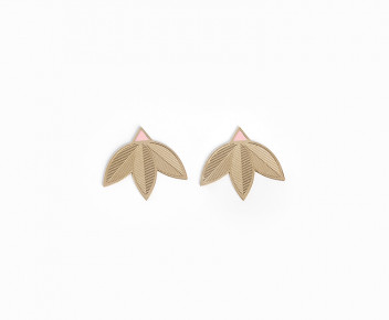 Flore Earrings outlet