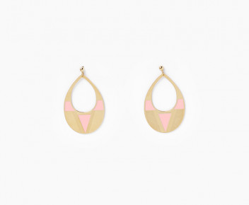 Boucles Isis outlet