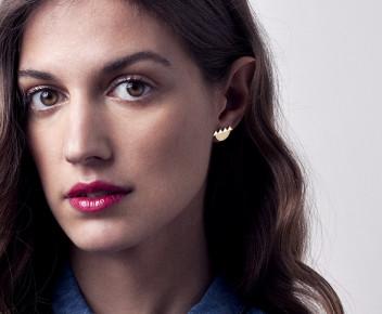 Ali Earrings