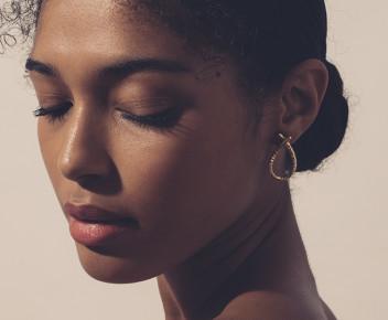 Lowi Earrings