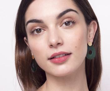 Mona Earrings